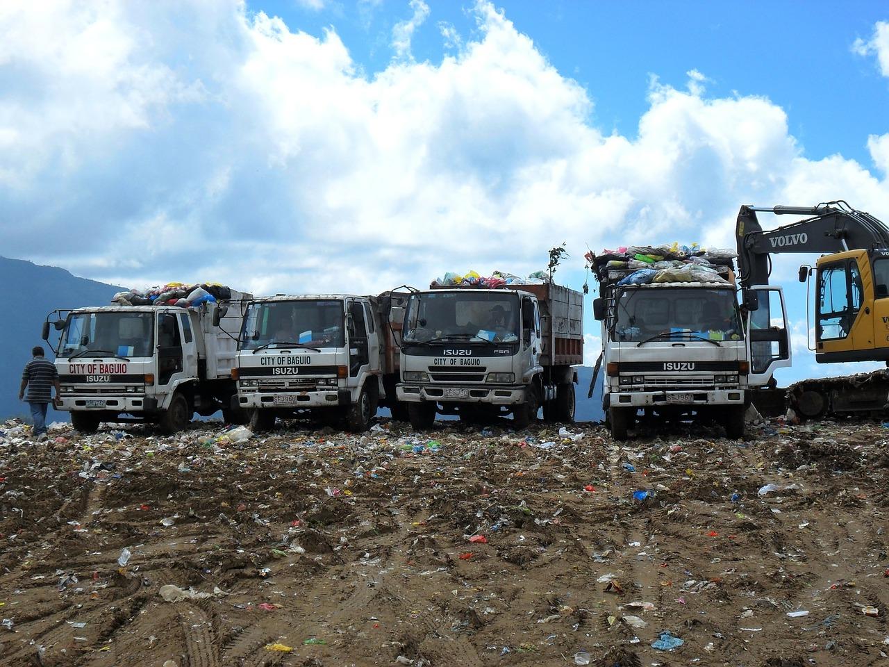 prijevoz-otpada