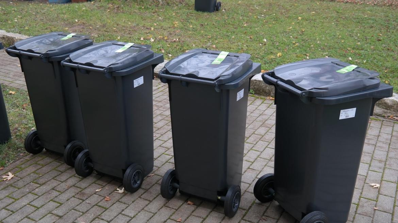 sortiranje-otpada
