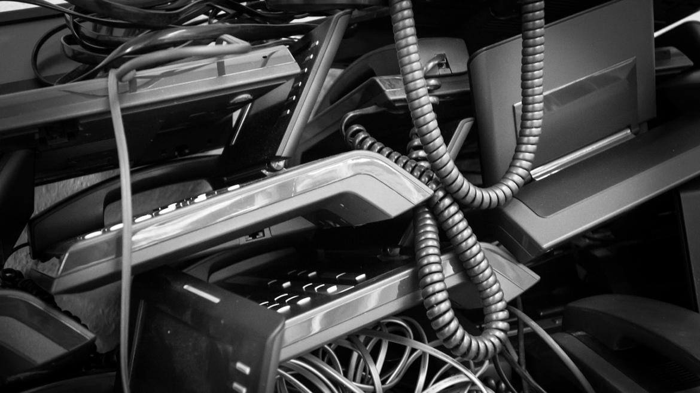 e-otpad