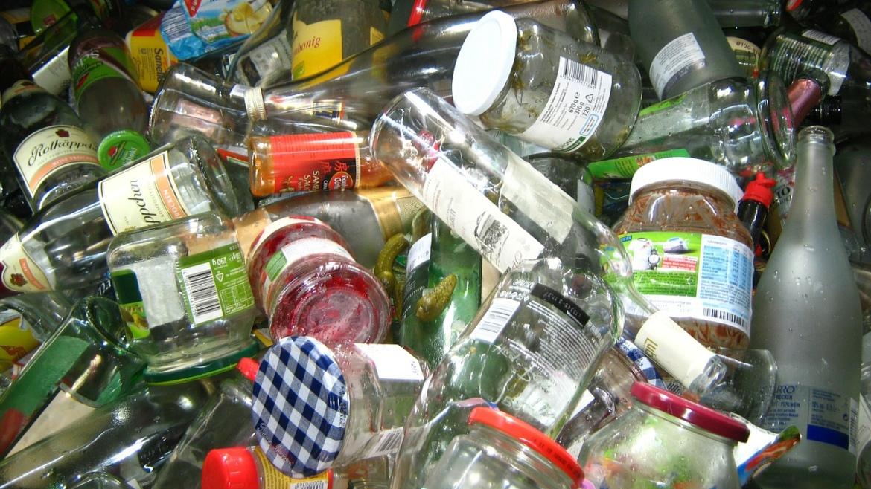 reciklaza-staklene-ambalaze