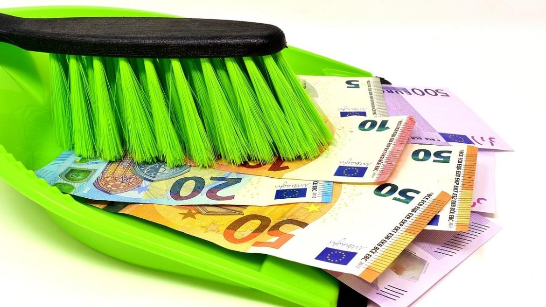 sufinanciranje-reciklaznih-dvorista