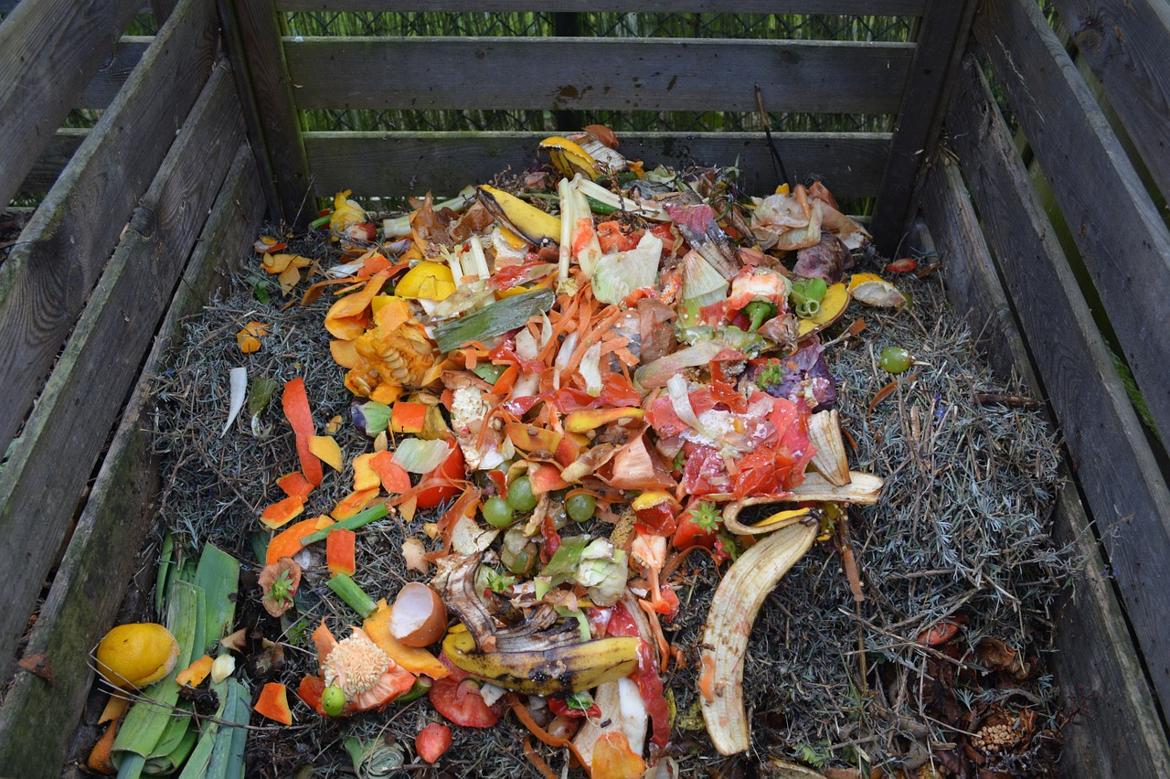 kompost-iz-biootpada