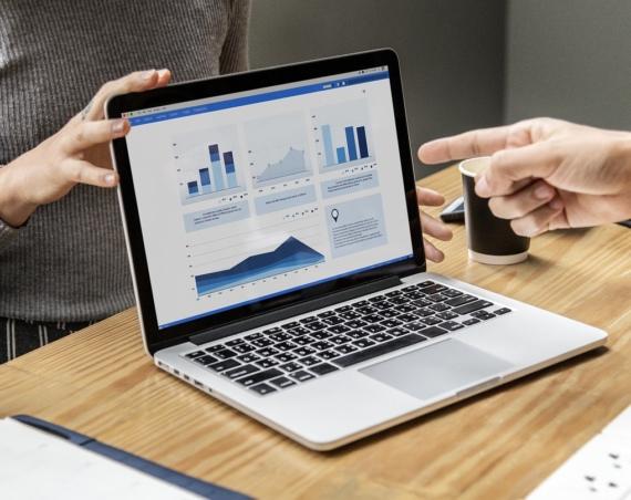 analize-i-uzroci