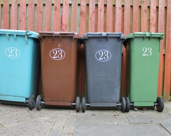 reciklazna-dvorista