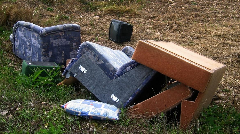 nerecikliranje-namjestaja