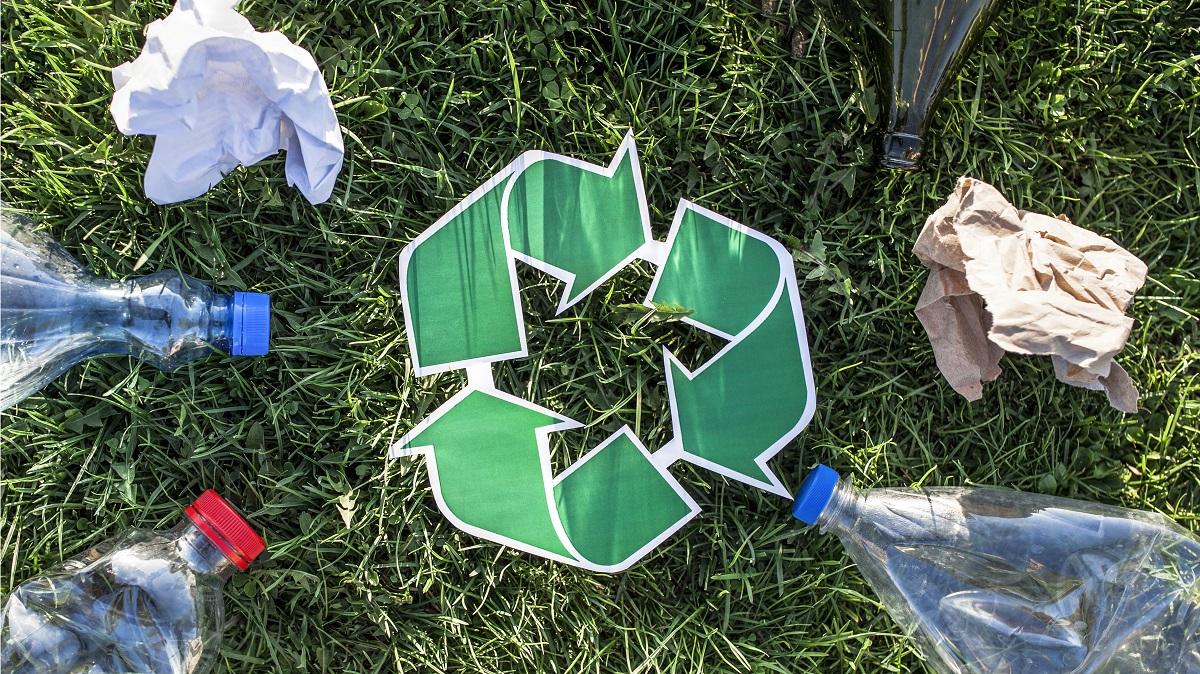 recikliranje-u-poslovanju
