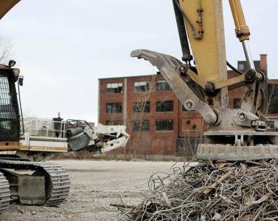 građevinski-otpad