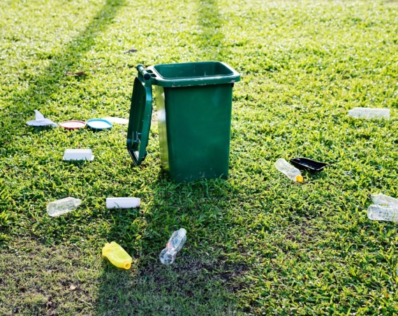skupljanje-otpada