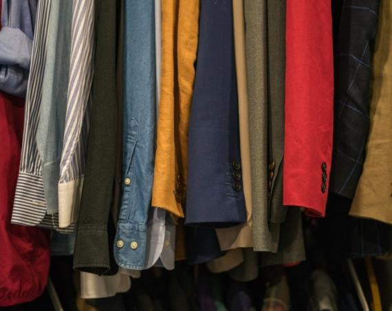 skupljanje-stare-odjece