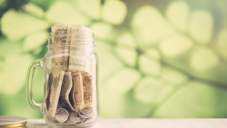 sufinanciranje-ponovne-potrosnje