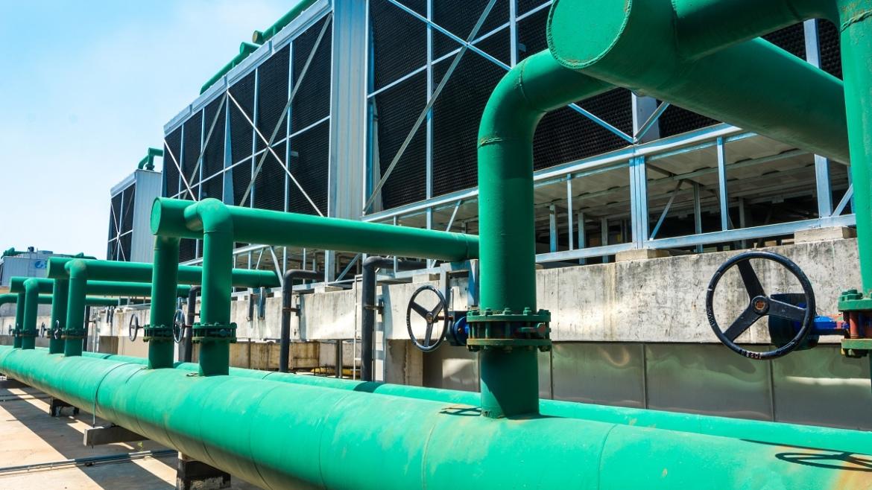 bioplinska-postrojenja