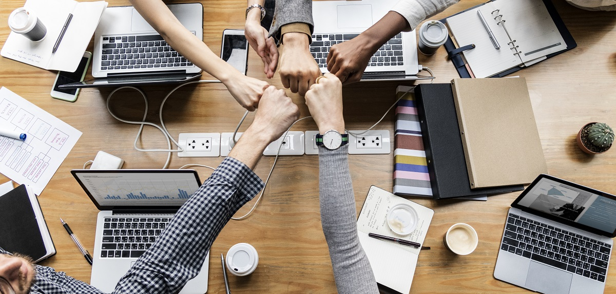 povezivanje-istrazivackih-centara-i-malih-i-srednjih-poduzeca