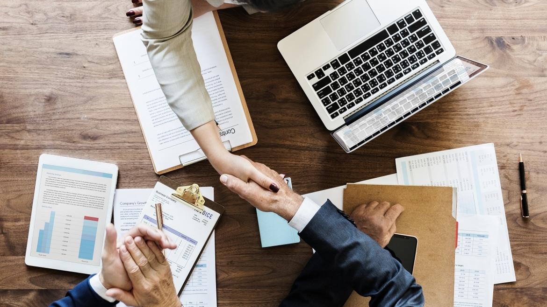 povezivanje-malih-i-srednjih-poduzetnika